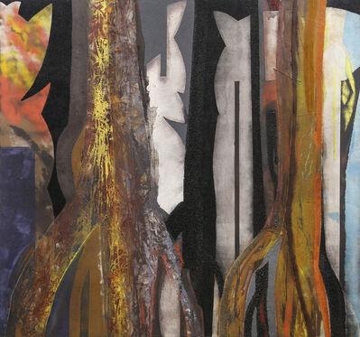 Carlos Vergara, 'Untitled', 2014