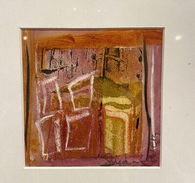 Suzanne Metz, 'No.09', n/a