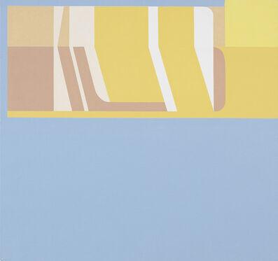 Georg Zuter, 'Untitled', 2014
