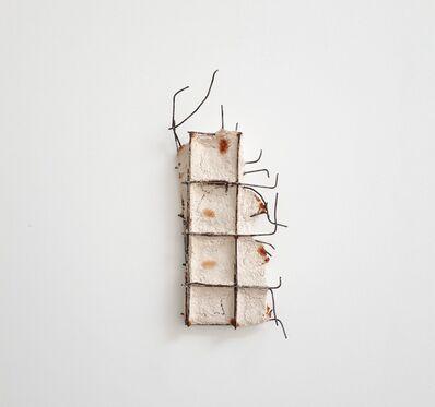 Bruno Cidra, 'Sem título', 2018