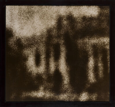Allan McCollum, 'Perpetual Photo', 1982-89