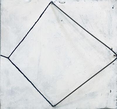 Emmanuel Nassar, 'Diamond', 2016