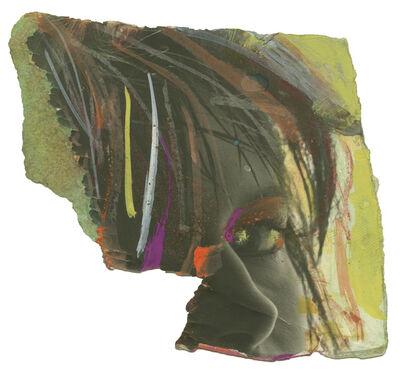 Saul Leiter, 'Untitled', 1969