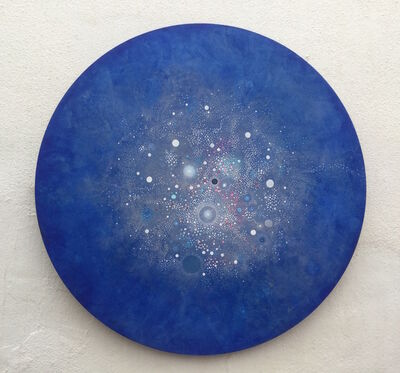 Peter Peretti, 'Implosion', 2012