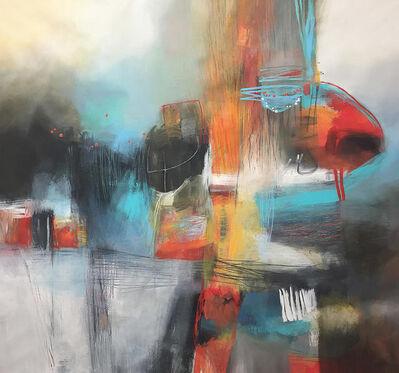 Karen Roehl, 'Untitled 199172', 2019