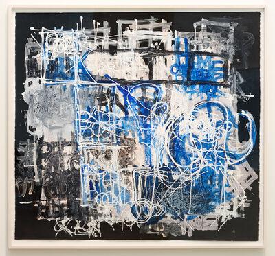 Dan Miller (b. 1961), 'Untitled', 2013
