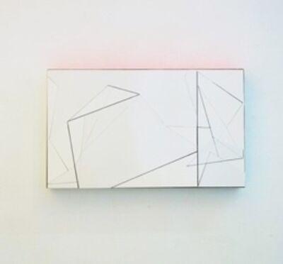 Isabelle Borges, 'Box 50.1.18', 2018
