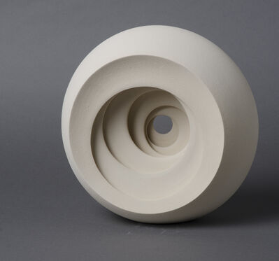 Matthew Chambers, 'Twist', 2006
