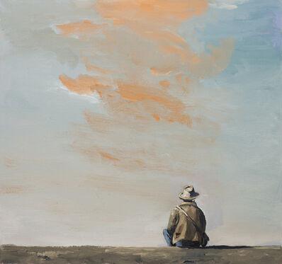 Michael Brophy, 'Summer 2017: Rest', 2017