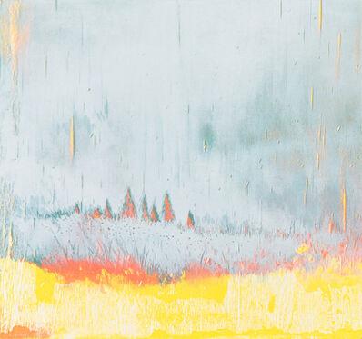 YU Ya-Lan, 'The Other Place', 2016