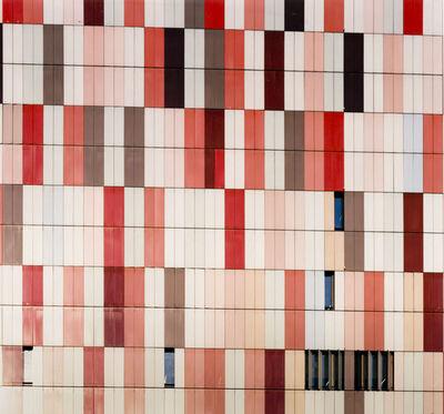 Ola Kolehmainen, 'Untitled (MiN 25)', 2010
