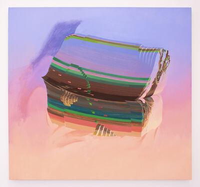 Dana Lok, 'Spring Organ', 2019