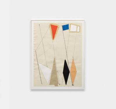 Julio Villani, 'untitled', 2016