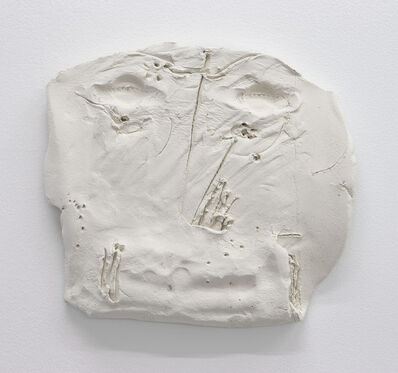 Alexander May, 'Untitled', 2014