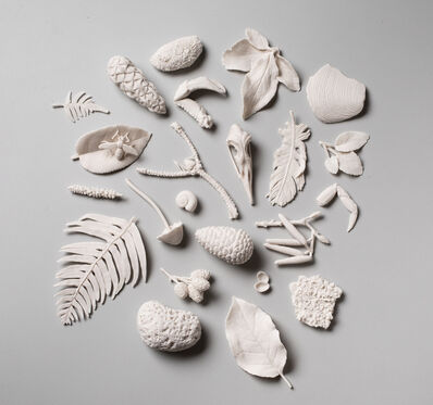 Kate MacDowell, 'Little Things', 2019