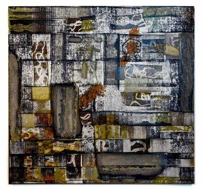 Rigoberto Mena, 'Untitled', 2017