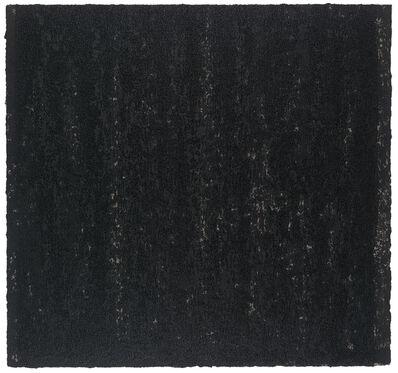 Richard Serra, 'Composite XV', 2019