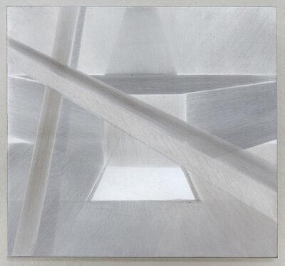 Lecuona y Hernández, 'O espaço das coisas II', 2017-2019