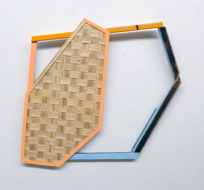 Ana H. del Amo, 'Untitled', 2019
