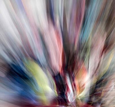 Darryll Schiff, 'Brillante (Rapture 8)'