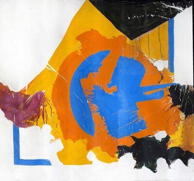 Neil Williams, 'Untitled ', 1961-1962