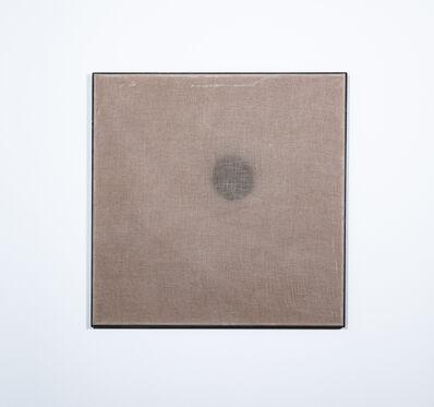Leonardo Vandal, 'Adumbration', 2018