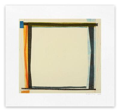 Elizabeth Gourlay, 'Kitha 4', 2014