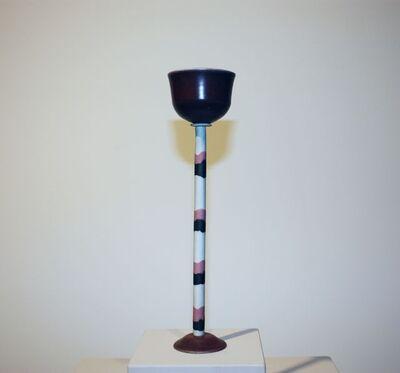Maria Bofill, 'Glass', ca. 1989