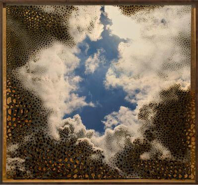 Miguel Rothschild, 'Apokalypse V', 2020