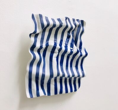 Stepanka Summer, 'Untangled 23', 2020