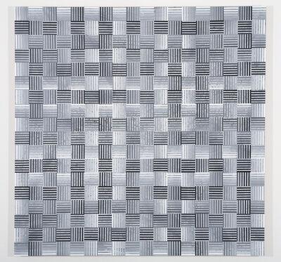 Ianick Raymond, 'Capture 1', 2012-2013