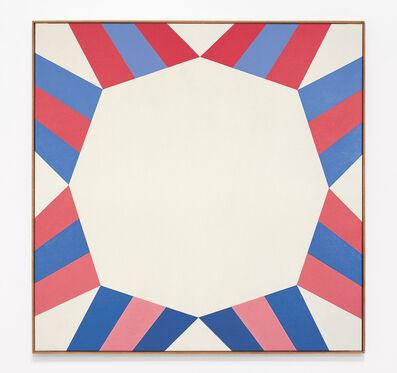 Verena Loewensberg, 'Untitled', 1967