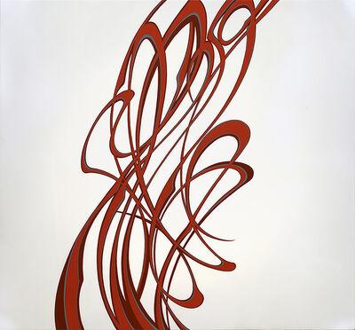 Lisa Stefanelli, 'Swan Song', 2013
