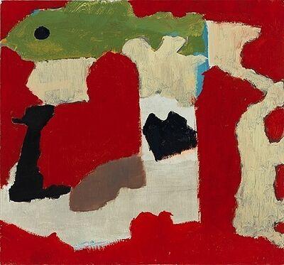 James Kao, 'Canyon', 2011