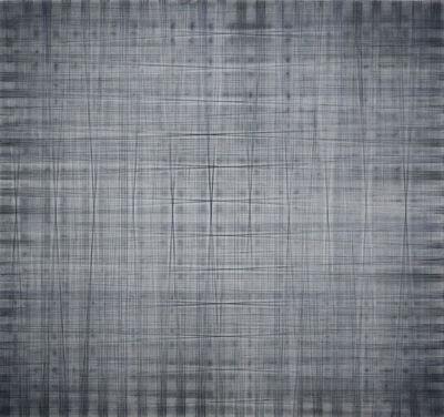 Serena Amrein, 'gris-gris 1', 2017