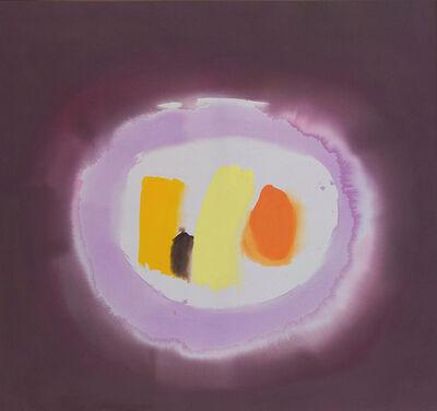 William Perehudoff, 'AC-87-B', 1987