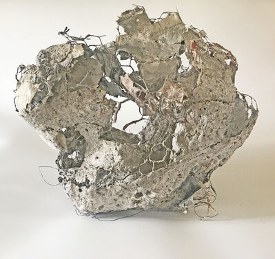 Rhonda Smith, 'Nest Object ', 2020