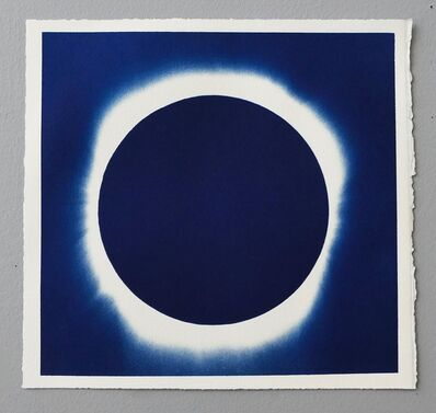 Mariano Chavez, 'Eclipse', 2019