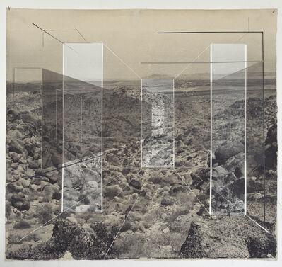 Rodrigo Valenzuela, 'Sense of Place No. 23', 2017