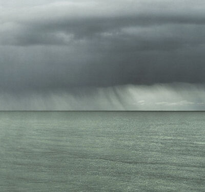 Tim Hall, 'Storm II'