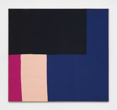 Ethan Cook, 'Untitled', 2019