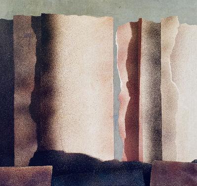 Igor Vulokh, 'Still Life', 1970