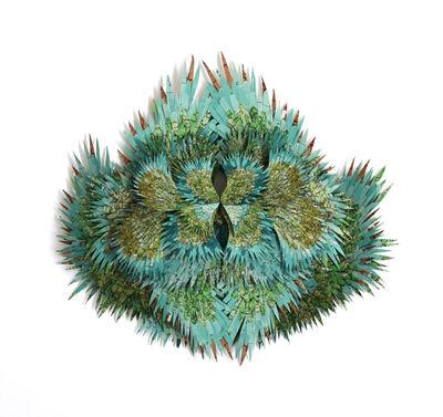 Barbara Wildenboer, 'Flux 3', 2017