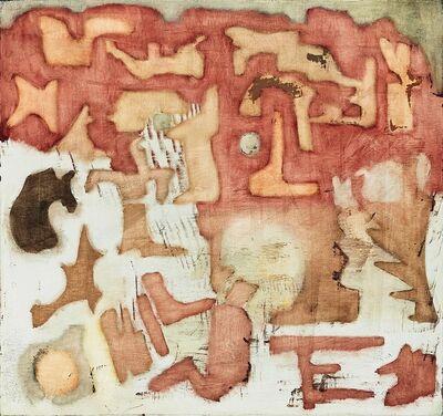 James Kao, 'Sucka Free', 2010