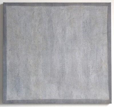 Rebecca Salter RA, 'untitled AH46', 2015