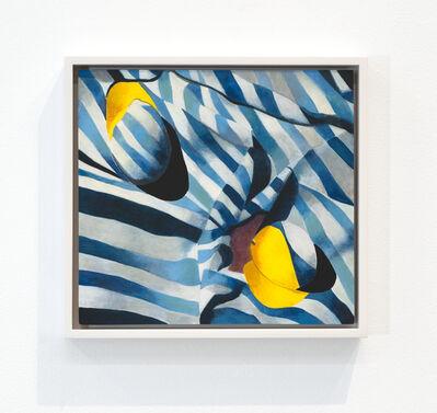 Ryan Mrozowski, 'Untitled (Projection)  ', 2020