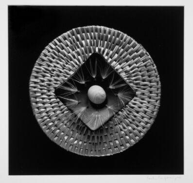 Paul Caponigro, 'Celestial Event', 1999 vintage