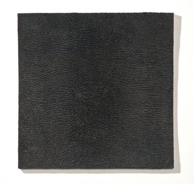 Volker Behrend Peters, 'O. T.', 2017