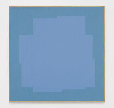 Verena Loewensberg, 'Untitled', 1984