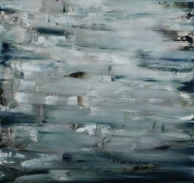 Aondrea Maynard, 'Lumina & Gray', 2016